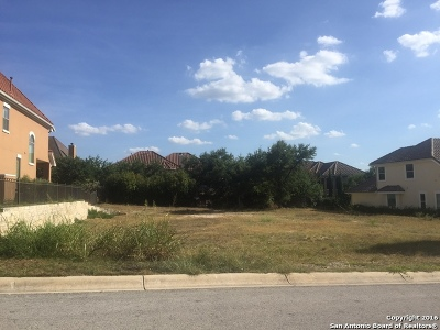 Residential Lots & Land For Sale: 7443 Hovingham