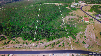 Diamond Ridge Residential Lots & Land For Sale: Lot 47 Marquise