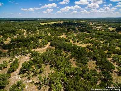 Hondo Residential Lots & Land For Sale: 3965 County Road 251