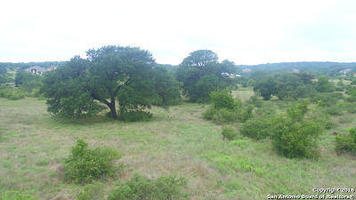 New Braunfels Residential Lots & Land For Sale: 1979 Appellation