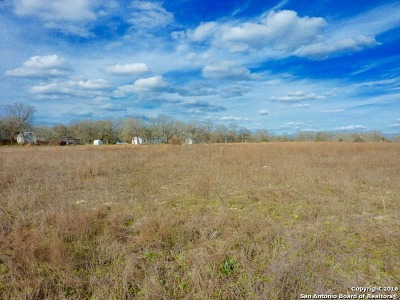 Wilson County Residential Lots & Land For Sale: Lot 78; 123 Champions Blvd.