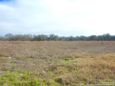 Wilson County Residential Lots & Land For Sale: Lot 2; 120 Champions Blvd.