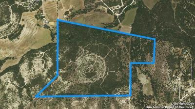 Farm & Ranch For Sale: Newby Ranch Crow Rnch