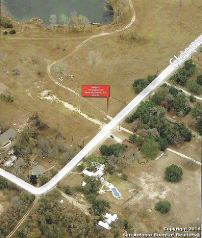 Residential Lots & Land For Sale: 742 Ingram Pl