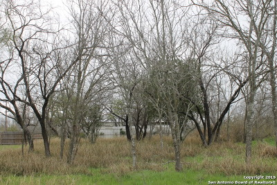 Residential Lots & Land For Sale: 538 Barberry St