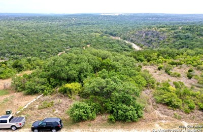 Residential Lots & Land For Sale: Lot 157 County Road 2801