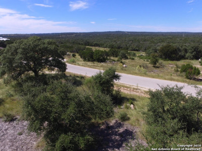 Residential Lots & Land Back on Market: 5918 Copper Valley