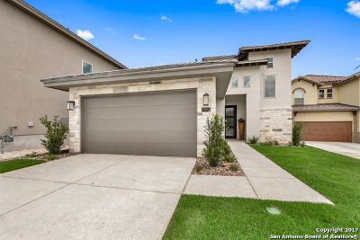 Single Family Home For Sale: 20211 Bella Glade