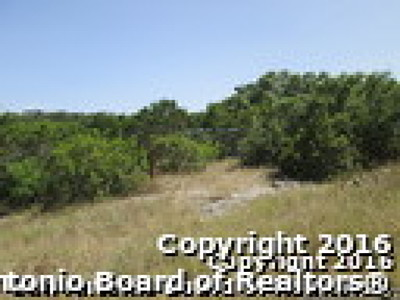 Hondo Residential Lots & Land For Sale: 000 County Road 243