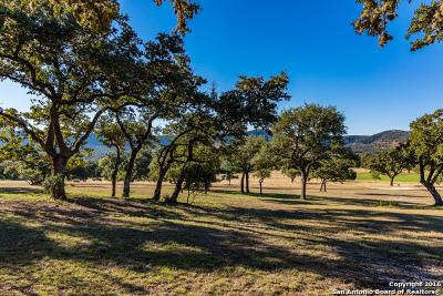 Bandera County Farm & Ranch For Sale: 4494 Fm 2107