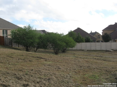New Braunfels Residential Lots & Land For Sale: 2714 Royalwood Dr