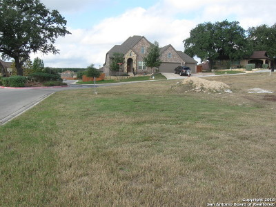 New Braunfels Residential Lots & Land For Sale: 2710 Royalwood Dr