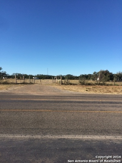 Residential Lots & Land For Sale: 870 Highway 173