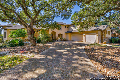 River Crossing Single Family Home Active RFR: 514 River Crossing Blvd