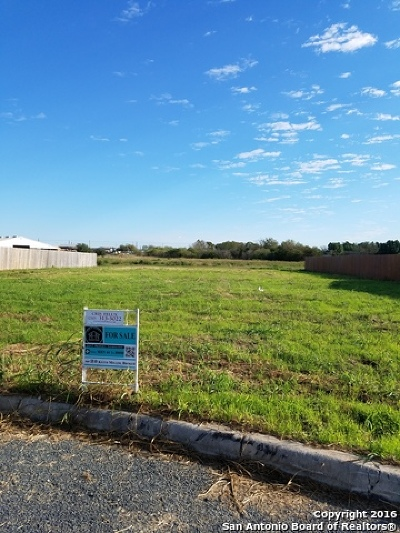 Wilson County Residential Lots & Land For Sale: 112 Park Vw