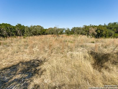 Residential Lots & Land For Sale: 26043 Dull Knife Trl