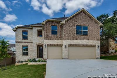 Terra Bella Single Family Home For Sale: 24227 Artisan Gate