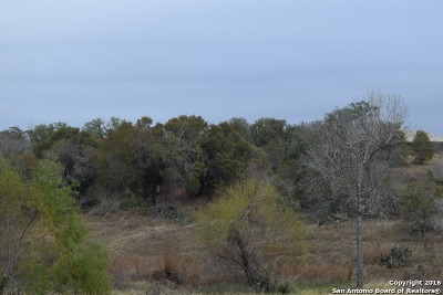Residential Lots & Land For Sale: 122 Rancho Vis