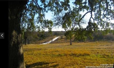 Farm & Ranch For Sale: 325 Private Road 3660