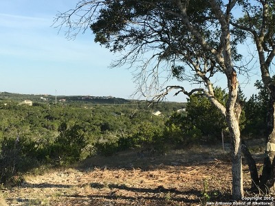 Residential Lots & Land For Sale: 23914 Scenic Springs