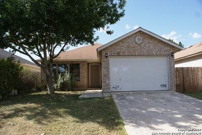 Single Family Home Back on Market: 9855 Highland Creek