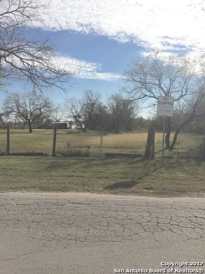 Residential Lots & Land For Sale: 570 W Ansley St