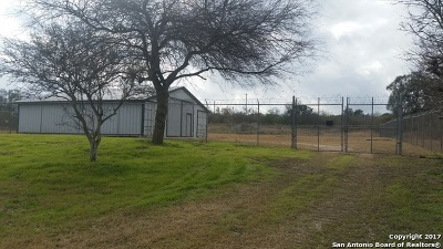 Residential Lots & Land For Sale: 449 County Road 5634