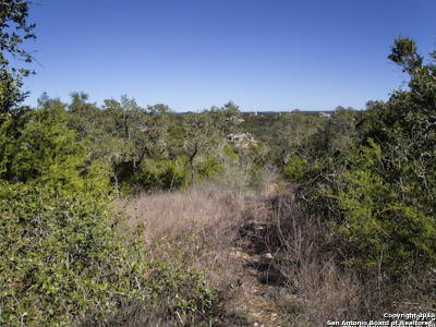 Helotes Residential Lots & Land For Sale: 318 Pr 1703 (Forever Ridge)