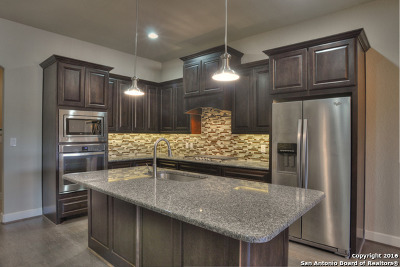 Single Family Home For Sale: 961 Academy Ave