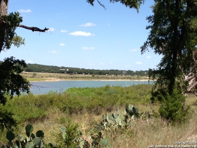 Comal County Residential Lots & Land For Sale: 560 (Lot 1055) Stork
