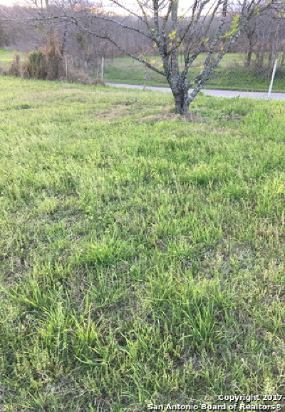 Wilson County Residential Lots & Land For Sale: 901 1st St
