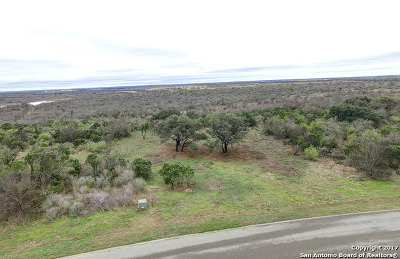 Residential Lots & Land For Sale: 13322 Lattigo Trail