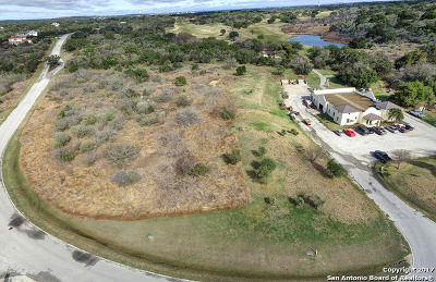 Residential Lots & Land For Sale: 13203 Roundup Pass
