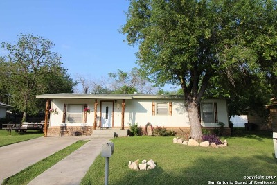 Medina County Single Family Home For Sale: 904 Dove Ave