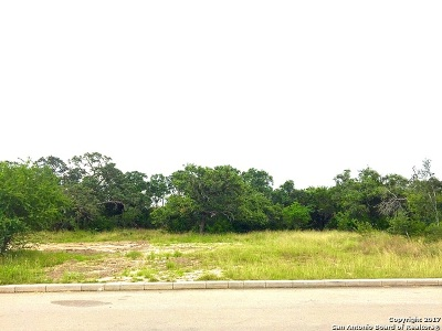 Residential Lots & Land For Sale: 3906 Luz Del Faro
