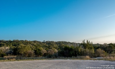 Residential Lots & Land For Sale: 142 Lot Cr 2812