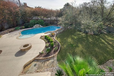 view details - Garden Homes San Antonio