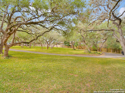 Residential Lots & Land For Sale: 14890 Cadillac Dr