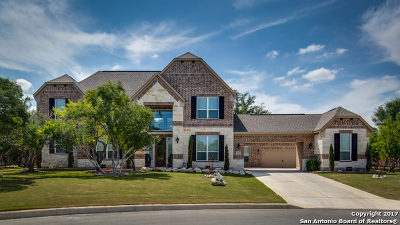 Castroville Single Family Home Price Change: 265 Painted Rose St