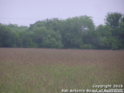 Bexar County Residential Lots & Land Price Change: 38(+-)acres Valley Rd