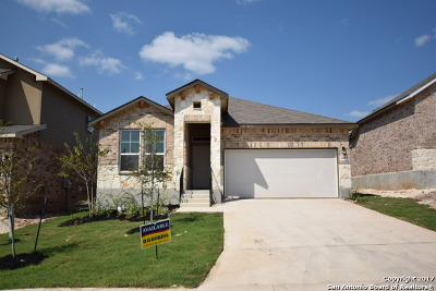 Wortham Oaks Single Family Home Price Change: 6027 Akin Circle
