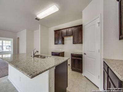 Single Family Home For Sale: 161 Lark Hill Rd
