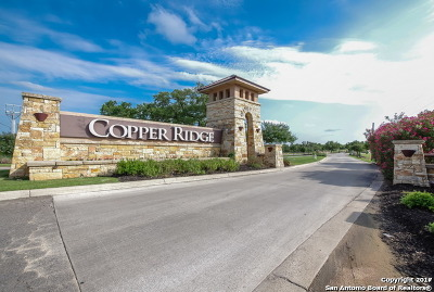 Residential Lots & Land For Sale: 5912 Verden Ridge