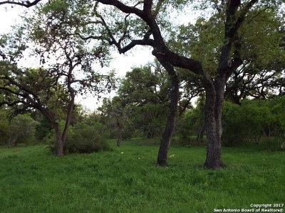 Garden Ridge Residential Lots & Land For Sale: 20617 Wahl Ln