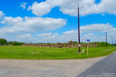 Residential Lots & Land For Sale: 00 Herring Rd