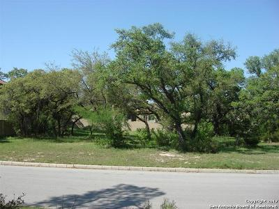Residential Lots & Land Price Change: 3915 Luz Del Faro