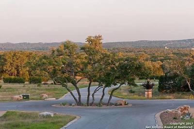 Bulverde Single Family Home For Sale: 1015 Monteola