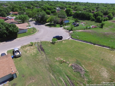 Residential Lots & Land For Sale: 117 Diamond Cove