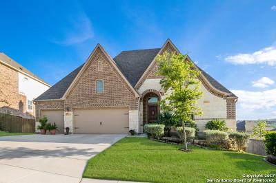 San Antonio Single Family Home For Sale: 3106 Arapaho Way
