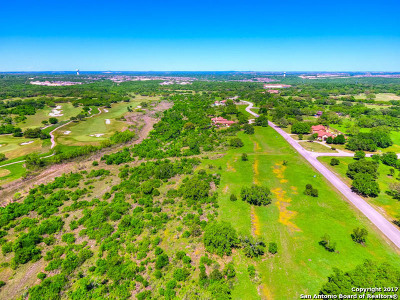 Residential Lots & Land For Sale: 3115 Rustlers Trail